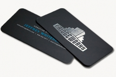 outsource-print-business-cards-silver-foil