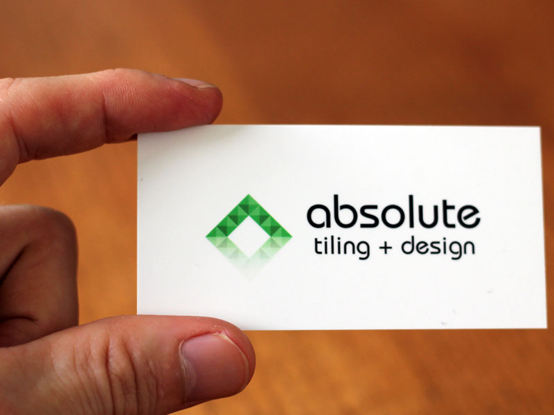 Business Cards Sydney CBD | Printing Business
