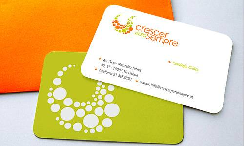 Business cards sydney cbd printing business outsource print business cards round corners reheart Gallery