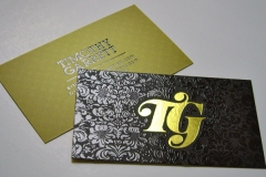 outsource-print-business-cards-combination-finishes
