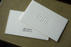 outsource-print-business-cards-embossing
