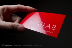 outsource-print-business-cards-gloss-cello