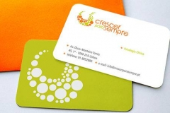 outsource-print-business-cards-round-corners